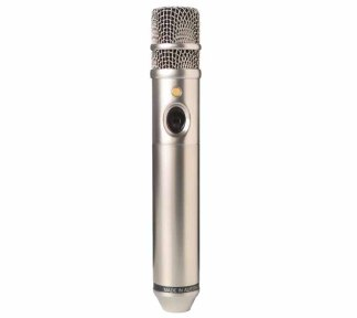 Røde - NT3, kondensatormikrofon