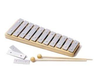 Sonor Orff - GP Primary Line Soprano Klokkespill