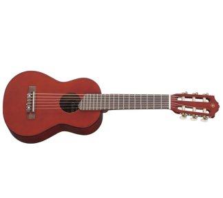 Yamaha - GL1, Gitar/Ukulele, PB