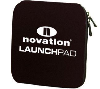 Novation - Launchpad Launch Control XL Neoprene Sleeve