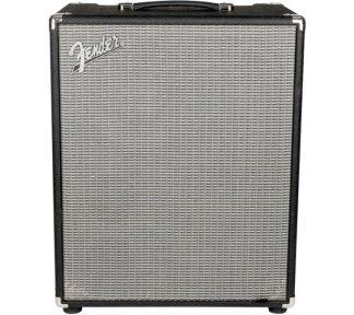 Fender - Rumble™ 500 V3 Combo