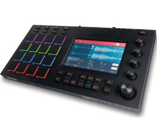 Akai - MPC Touch, Music Production Controller