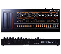 Roland - Boutique JP-08, Synth Modul