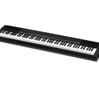 Casio - CDP-130 Digitalpiano