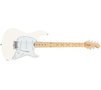 Sterling by Music Man - Cutlass CT50-OWH