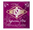 Rotosound - CL3 Superia Pro (High Tension)
