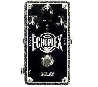 MXR - EP103 Echoplex Delay