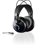 AKG - K271 MKII lukket hodetelefon, 55 ohm