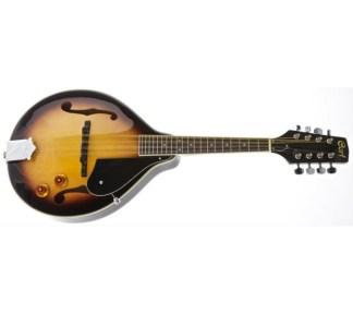 Cort - CM-A150E AS Mandolin
