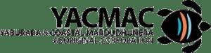 yacmac-logo