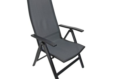 General Products Outdoor Furniture Toronto