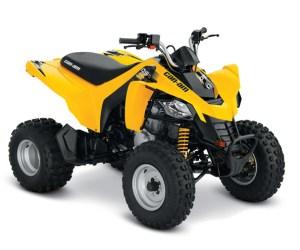 can-am, canam, DS 250, ds, 250, 250 hp, 2017, quadriciclo, atv