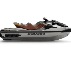 SeaDoo GTX LTD 300 2019