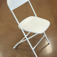 White Chair Rentals Revolving Manufacturers In Ulhasnagar  Giuffra 39s Party