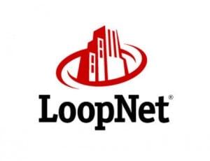 loopnet-logo_1024x1024