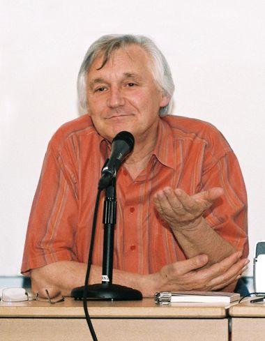 Jean-Claude Genel, conférence, channeling, instructions, feuille de route, inspiration, nouvelle conscience, Maîtres du Verseau, messages