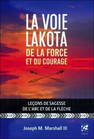La-voie-lakota