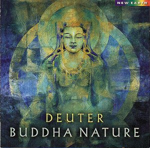 Buddha Nature Deuter