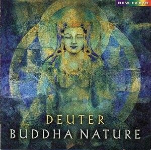 Buddha Nature Deuter