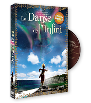 Danse de l'Infini