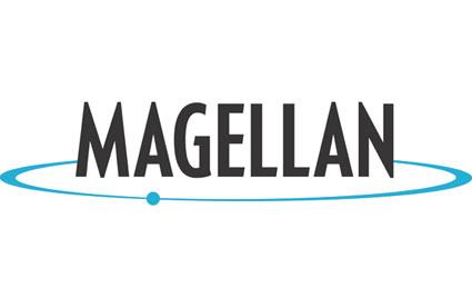 Инструкции по эксплуатации GPS навигаторов Magellan серии