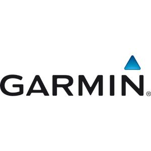GPS24 Onlineshop, Garmin GPS, Fitnesstracker, Handy und