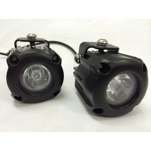small resolution of raptor led spot light kit universal fog light kit wiring relay switch further garmin ram mount