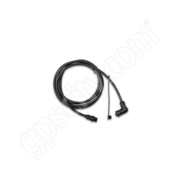Garmin NMEA 2000 Extension Cable