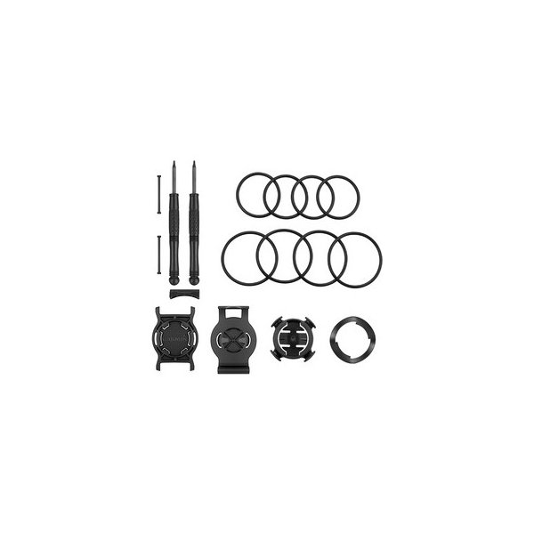 Garmin fenix 3 Quick Release Mounting Kit
