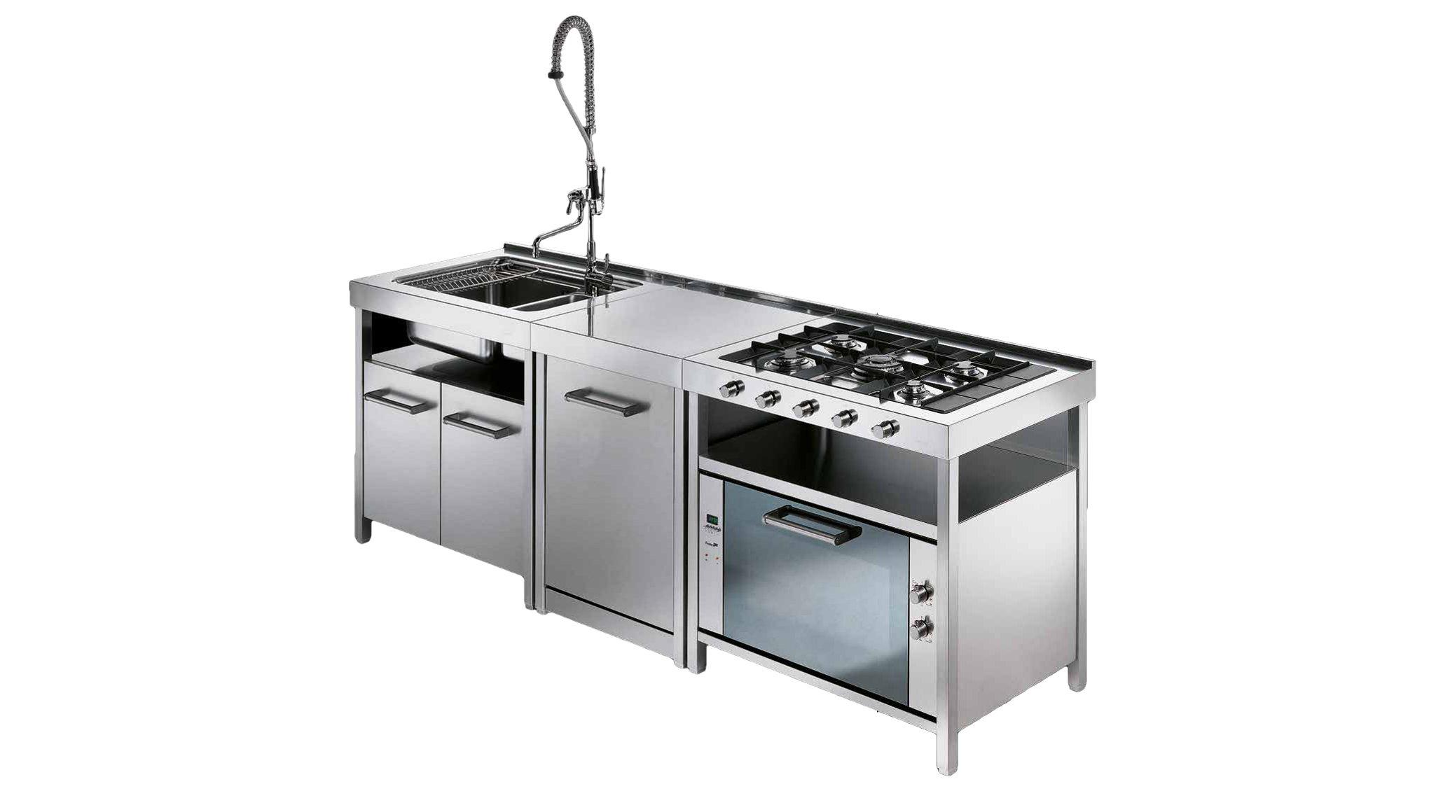 Cucina Freestanding Ikea  28 images  17 best images