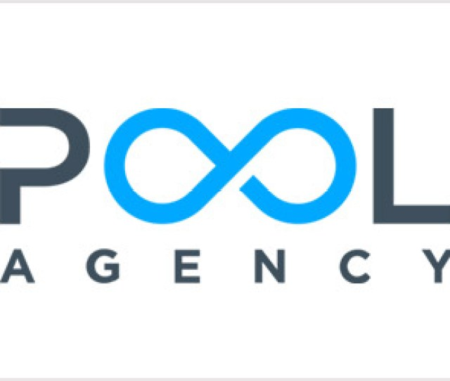 Pool Agency Uses Gps Tracking To Reduce Costs And Increase Accountability
