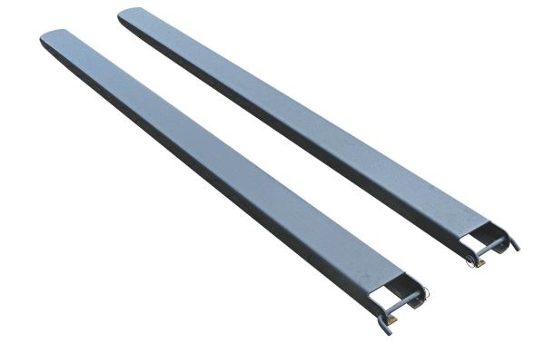 Eichinger 2111 Fork Extensions