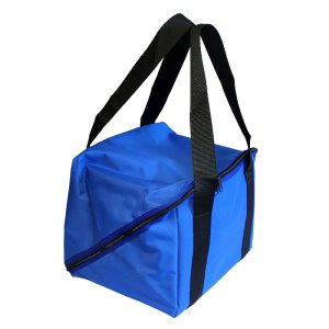 Globestock G.Bag – Storage & Transportation Bag for a G Winch