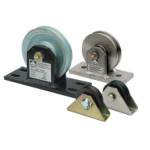 Rope Pulley / Sheave