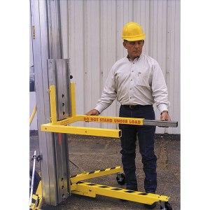 Sumner Fork Extension Kit 783691 784695