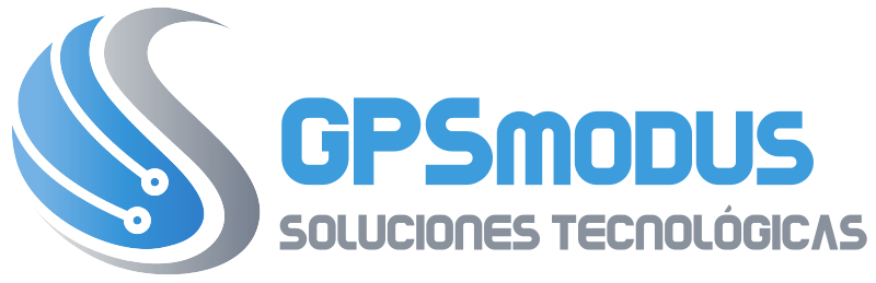 GPSmodus