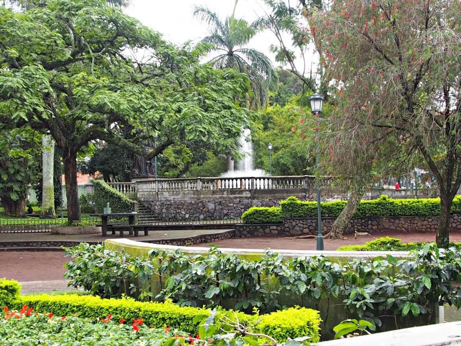 Costa Rica San Jose Guide B Best Things to Do in San