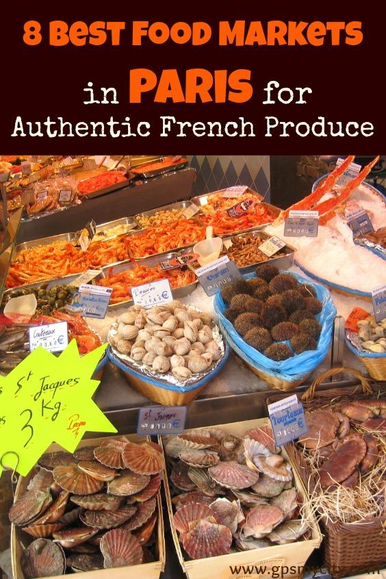 Fresh Market Hours Paris Tn