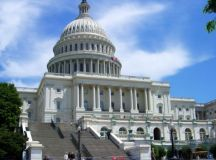 City Walk: Federal Buildings Tour in Washington D.C ...