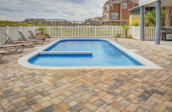 pool deck remodeling resurfacing