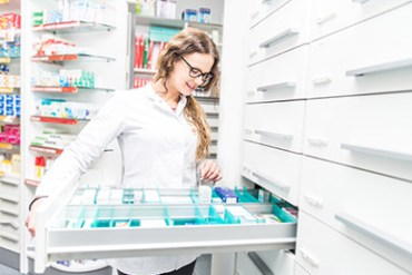 Review rents for pharmacy tenants - GP Surveyors