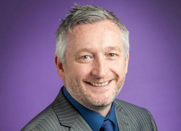 Paul Conlan