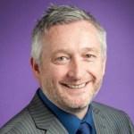 Paul Conlan - GP Surveyors