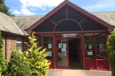 Belmont Surgery, Co Durham Under Offer - GP Surveyors