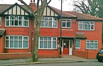 notional rent case study urmston group