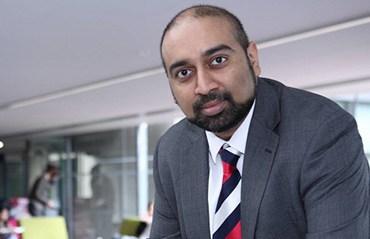 GP Premises Crisis Dr Krishna Kasaraneni