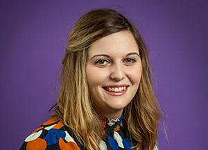 Lauren Wallace