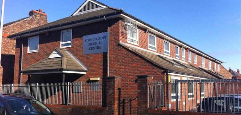 Stoneycroft-sale-and-leaseback