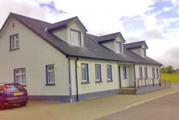 Northern Ireland Notional Rent