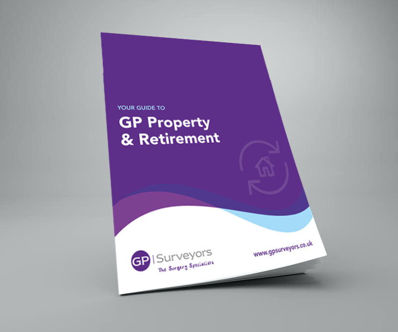 GP Property and Retirement Guide